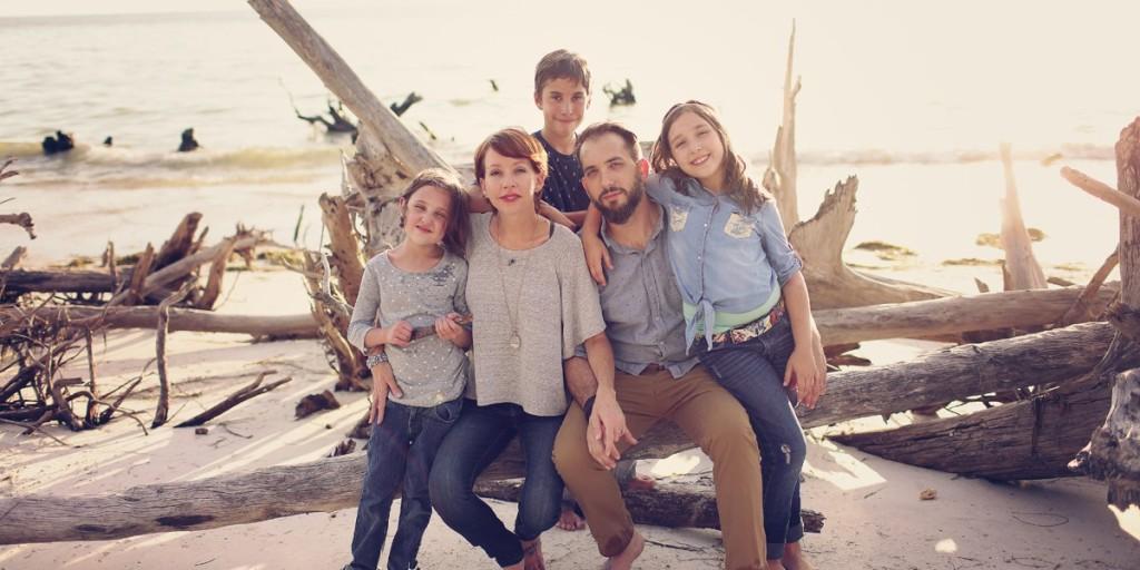 cropped-web-my-family-1.jpg