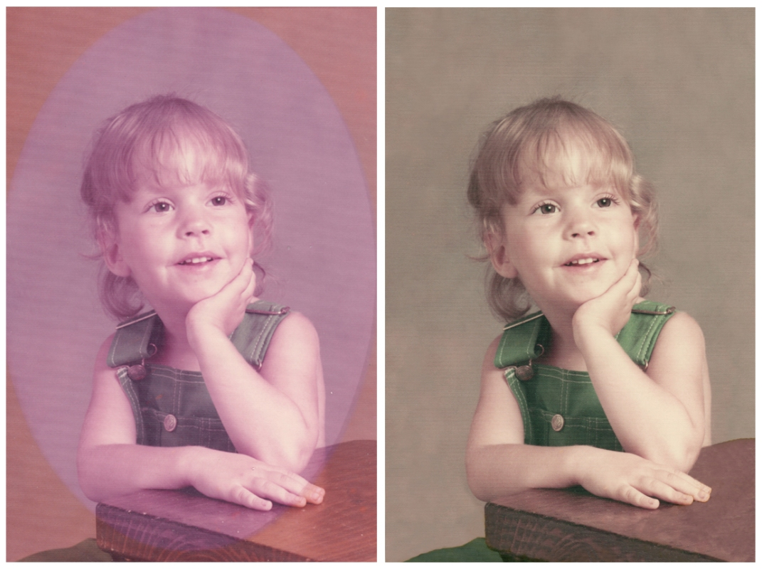 web-Little-Jess-restored-sbs